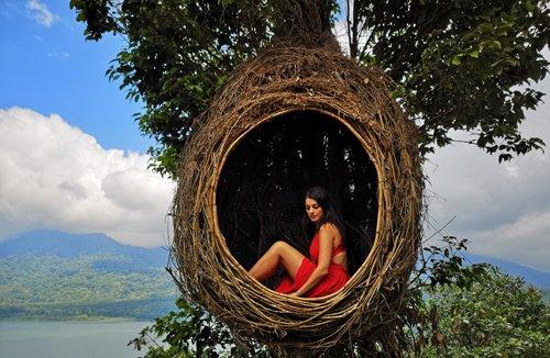 posti più instagrammabili di Bali
