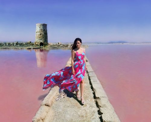 saline rosa marsala isola lunga riserva stagnone mammacaura