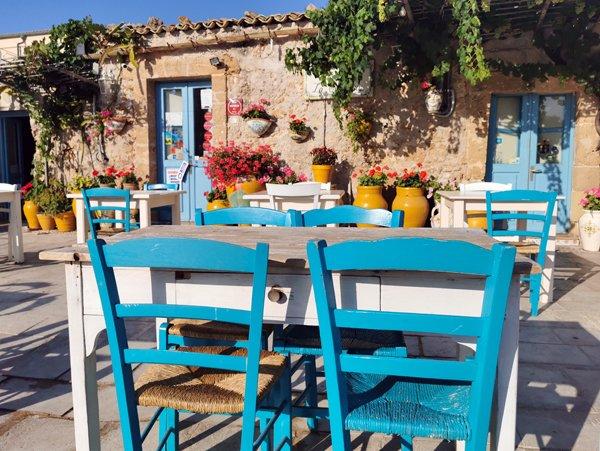 posti imperdibili della sicilia marzamemi