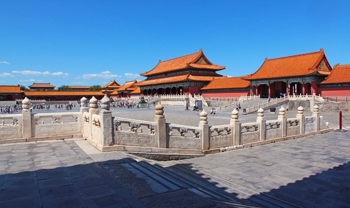 pechino, beijing, città proibita, cina, china, pagode, simbologia cinese, decorazioni orientali, oriente, asia, simboli cina, monumenti cina, monumenti pechino, viaggio in cina